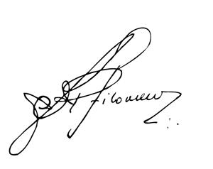 Assinatura-Dr-Filomeno
