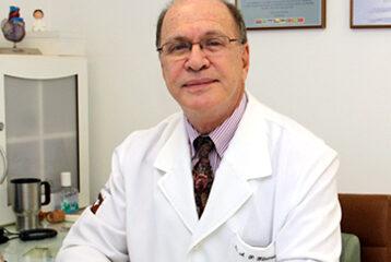 Dr-Antônio-Paulo-Filomeno