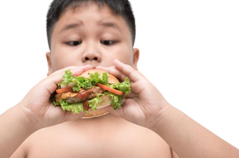 obesidade-infantil-um-perigo-imediato-cemedi