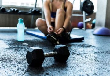 CEMEDI-Atividade-física-contribui-para-prevenção-de-doenças