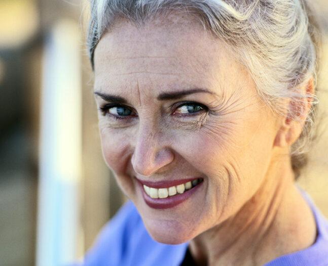 CEMEDI-Coração-saudável-nos-idosos-A-importância-da-alimentação