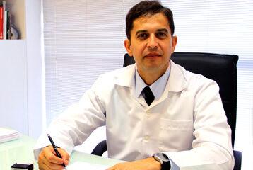 Dr-Marcos-Aurélio-Perciano-Borges