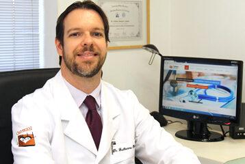 Dr.-Guilherme-Baumgarten-Filomeno