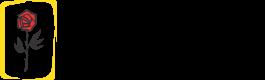 LOGO-FENAPESTALOZZI-265x80